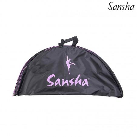 Sansha - Tutu's Bag - La Boutique Danse