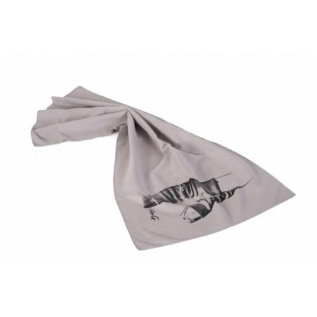 La Boutique Danse -  Like G Sport Towel
