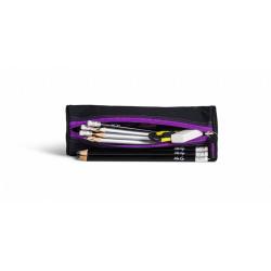 La Boutique Danse - Like-G pencil case LikeG CASE 89