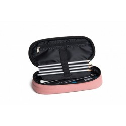 La BOutique Danse - Like-G pencil case LikeG CASE 18