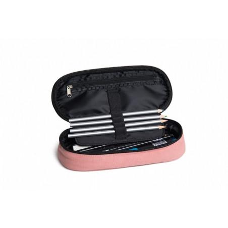 La BOutique Danse - Like-G pencil case LikeG CASE 18