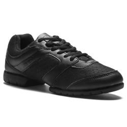 Sneakers Limbo de Rumpf