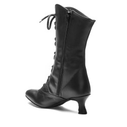 La Boutique Danse - CanCan Boot de Rumpf