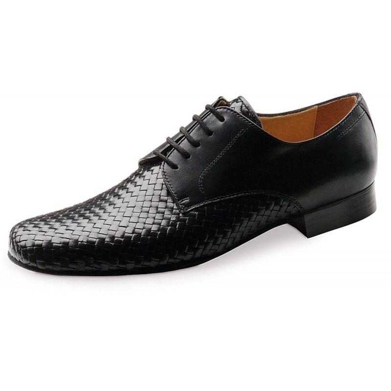 La Boutique Danse - Chaussures Werner Kern 28018