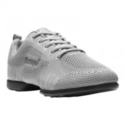 La Boutique Danse - Sneakers Zuma By Rumpf
