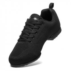 La Boutique Danse - Sneakers Zuma de Rumpf