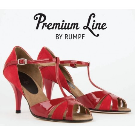 La Boutique Danse - 9155 By Rumpf