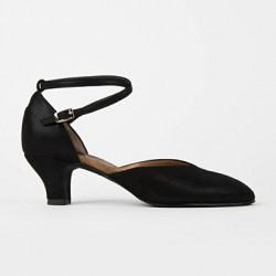 La Boutique Danse - 9157 By Rumpf