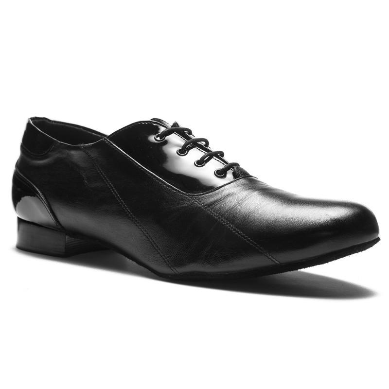 La Boutique Danse - 2141 By Rumpf