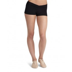 La Boutique Danse - Short Capezio CC600