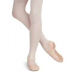 CAPEZIO Love Ballet Shoes 2035C Children