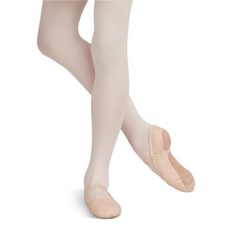La Boutique Danse - Demi-pointes CAPEZIO Love Ballet 2035C enfant