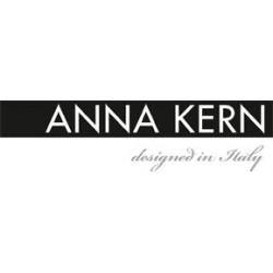 La Boutique Danse - SNEAKERS DANSE 4035 BOLD de Anna KERN