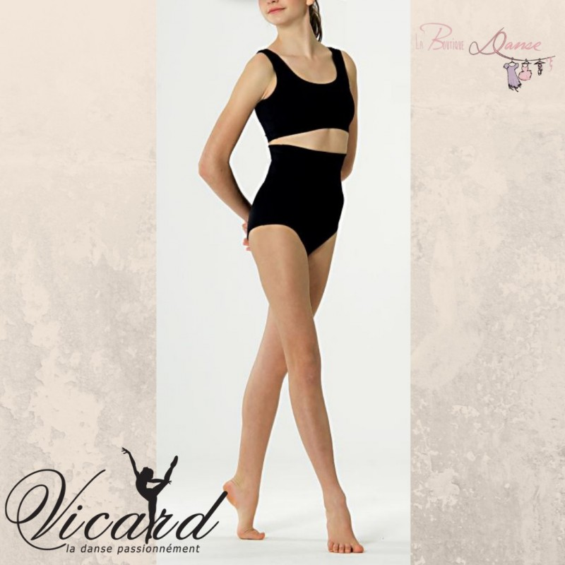 La Boutique Danse - CLH60 from Vicard