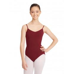 La Boutique Danse - Princess Cami Capezio CC101