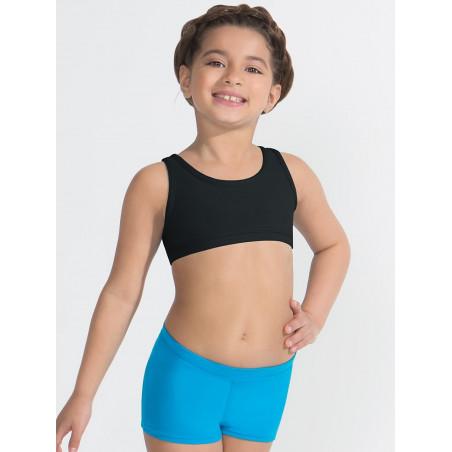 La Boutique Danse - Capezio Bra Top TB239 Child