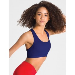 La Boutique Danse - Capezio Bra Top TB239