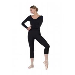Legging 3/4 de Danse GRISHKO