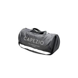 La Boutique danse - Grand sac polochon - CAPEZIO