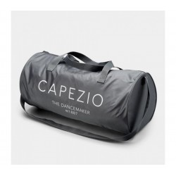 La Boutique danse - Grand sac polochon - CAPEZIO