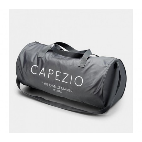 La Boutique danse - Capezio Duffle bag