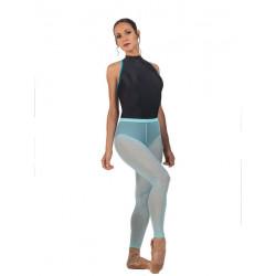 Justaucorps Ballet Rosa Laureline