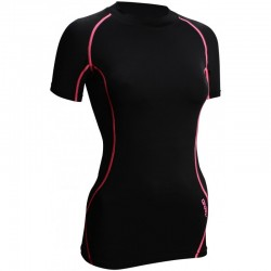 Avento Shirt for all sports