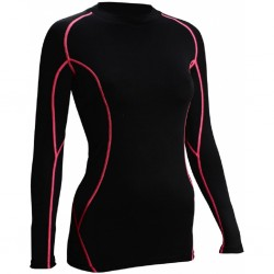 La Boutique Danse - Avento Long Shirt for all sports