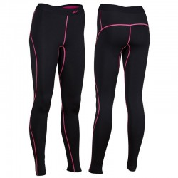 La Boutique Danse - Avento LEGGING COMPRESSION