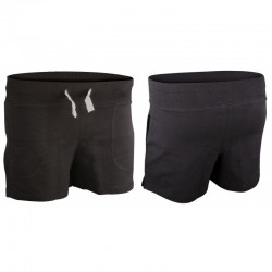 SHORT FITNESS-RUNNING AVENTO