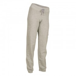 La Boutique Danse - Sport Pants