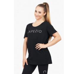 La Boutique Danse - T-Shirt Capezio