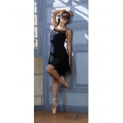 La Boutique Danse - Tunic Kessya by Vicard