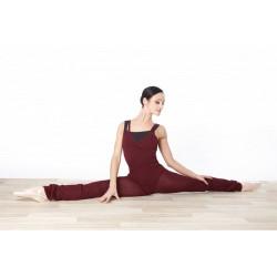 La Boutique Danse - Combinaison Intermezzo 4105