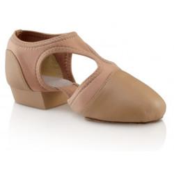 Chaussures Capezio Pedini UPP323