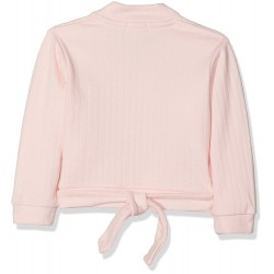 Sansha Suzy Wrap Sweater