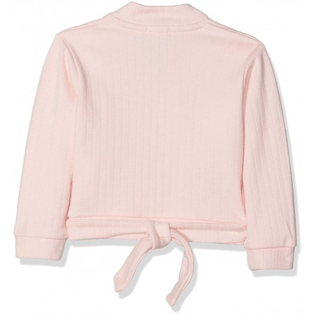La Boutique Danse - Wrap Sweater Suzy