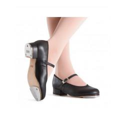 La Boutique Danse - Soldes - Claquettes 302G - Bloch