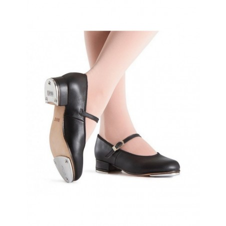 La Boutique Danse - BL302G Tap - Bloch