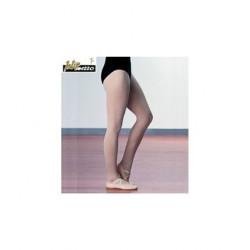La Boutique Danse - Collant Intermezzo Topacio 0140