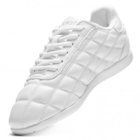 La Boutique Danse - Sneakers Urban By Rumpf