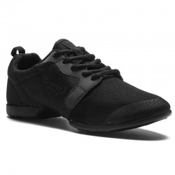 La Boutique Danse - Soldes Sneakers Mojo de Rumpf