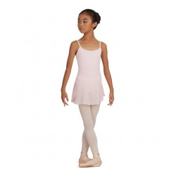La Boutique Danse - CAMISOLE DRESS - CHILD - MC150C