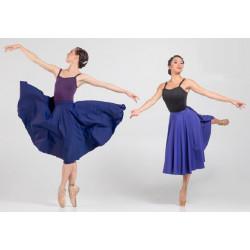 La Boutique Danse - Jupe Ballet Rosa ALIX