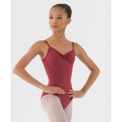 Justaucorps Ballet Rosa ALODIA