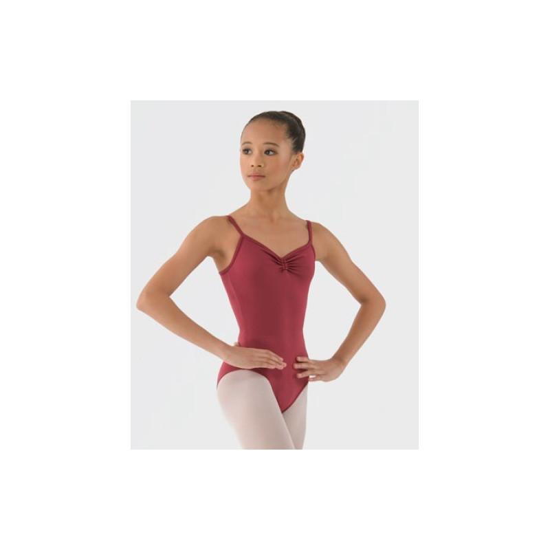 La Boutique Danse - Alodia Leotard from Ballet Rosa