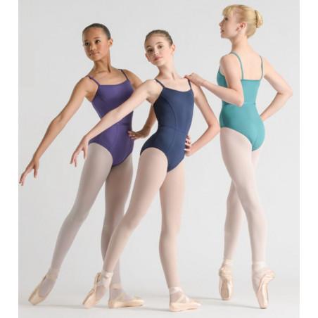 La Boutique Danse - Anaya Leotard from Ballet Rosa