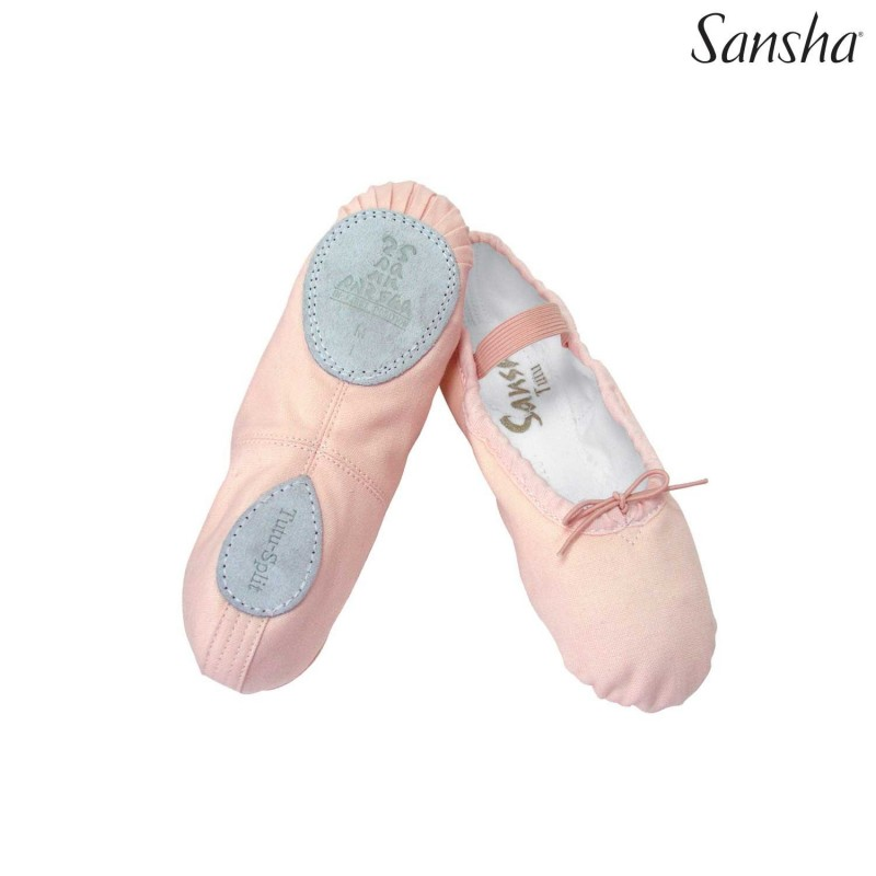 La Boutique Danse - Sansha 5C Tutu-Split