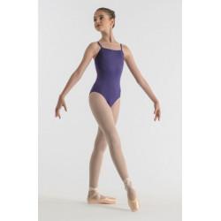 La Boutique Danse - VALERIE Leotard from Ballet Rosa