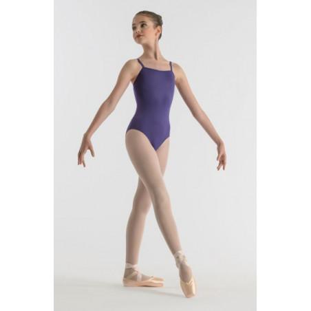 La Boutique Danse - Justaucorps Ballet Rosa VALERIE